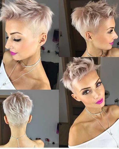 Photo of Acconciature per donne Acconciature stile capelli