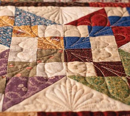 8 best Quilt Motion images on Pinterest | Machine quilting ... : quilting photos - Adamdwight.com