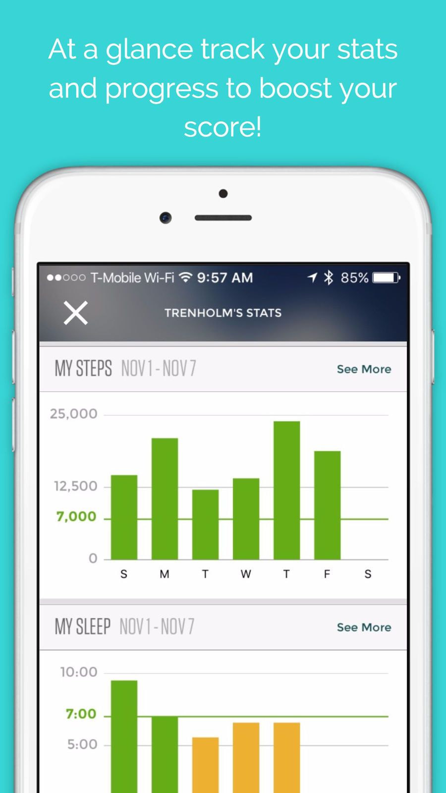 Virgin Pulse Ios Fitness App Apps Workout Apps App Virgin