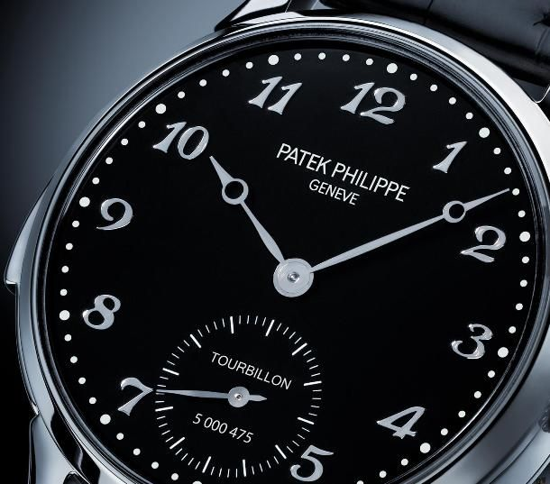 PATEK_PHILIPPE _Ref 3939A_only_watch_2011
