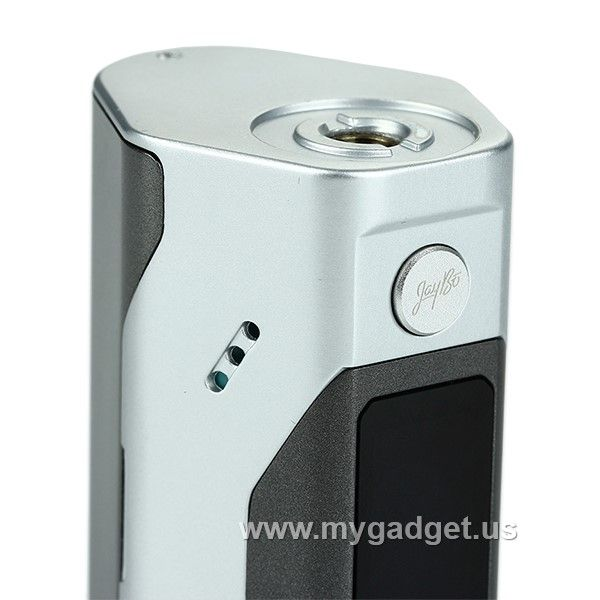 http://mygadget.us/products/genuine-box-mod-wismec-reuleaux-rx200s-tc-free-shipping-worldwide?variant=22390153799 GENUINE BOX MOD WISMEC REULEAUX RX200S TC - FREE SHIPPING WORLDWIDE  #rx200s #wismec #rx200sboxmod #boxmod #iecig #electroniccigarette #allforvape #vapers #vapedevicest #vape