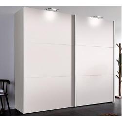 Express Solutions Sliding Door Cabinet Cabinet Door Express Sliding Solutions In 2020 Mirrored Wardrobe Sliding Doors Glass Room Divider