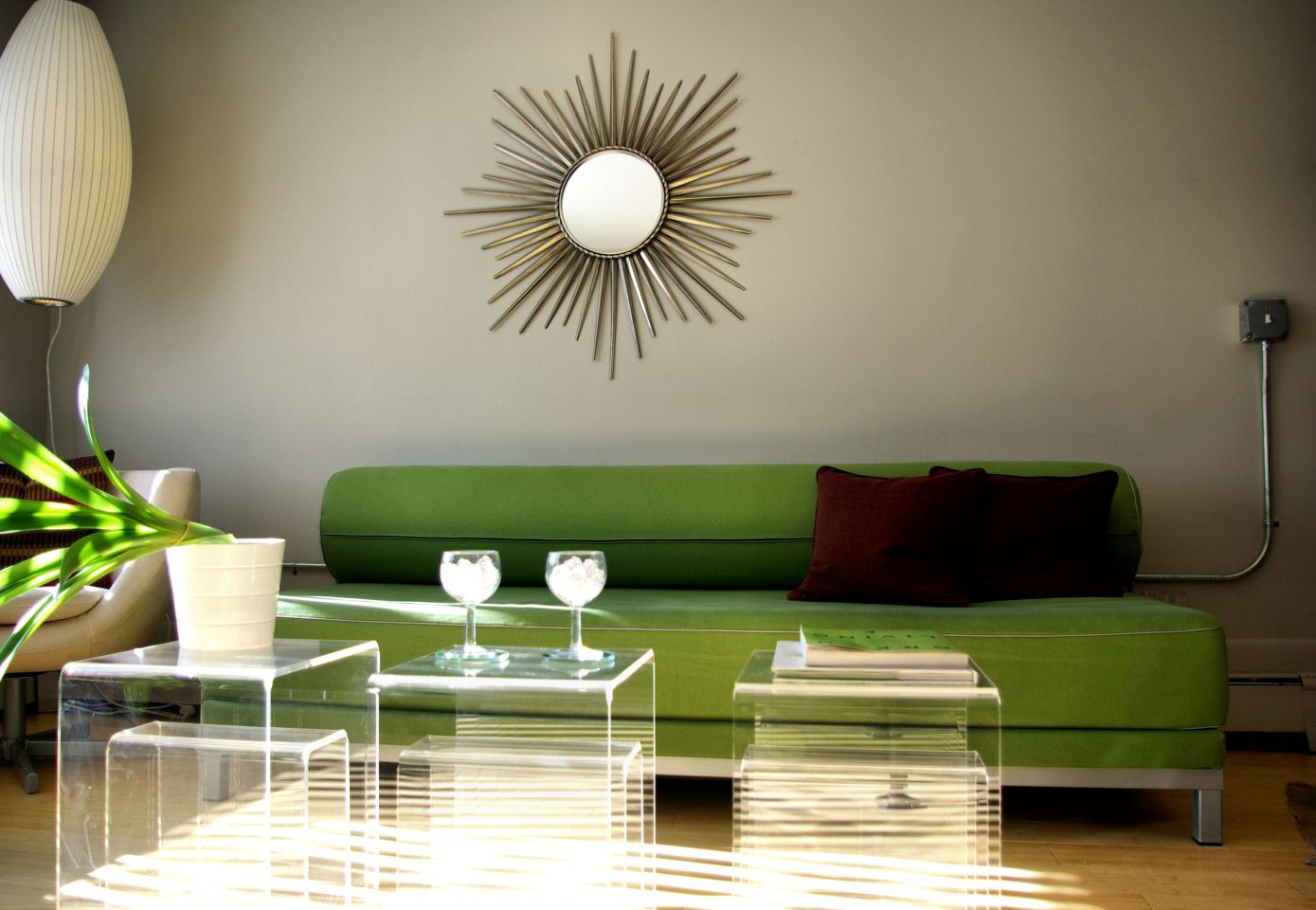 99+ Living Room ornaments Modern - What is the Best Interior Paint ...
