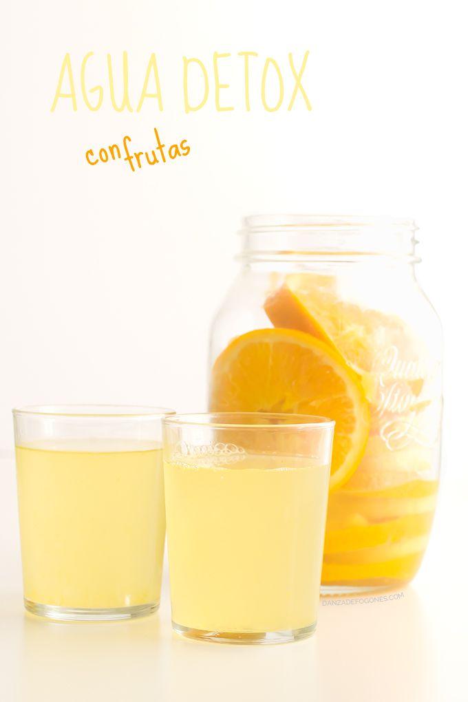 Agua-detox-con-frutas