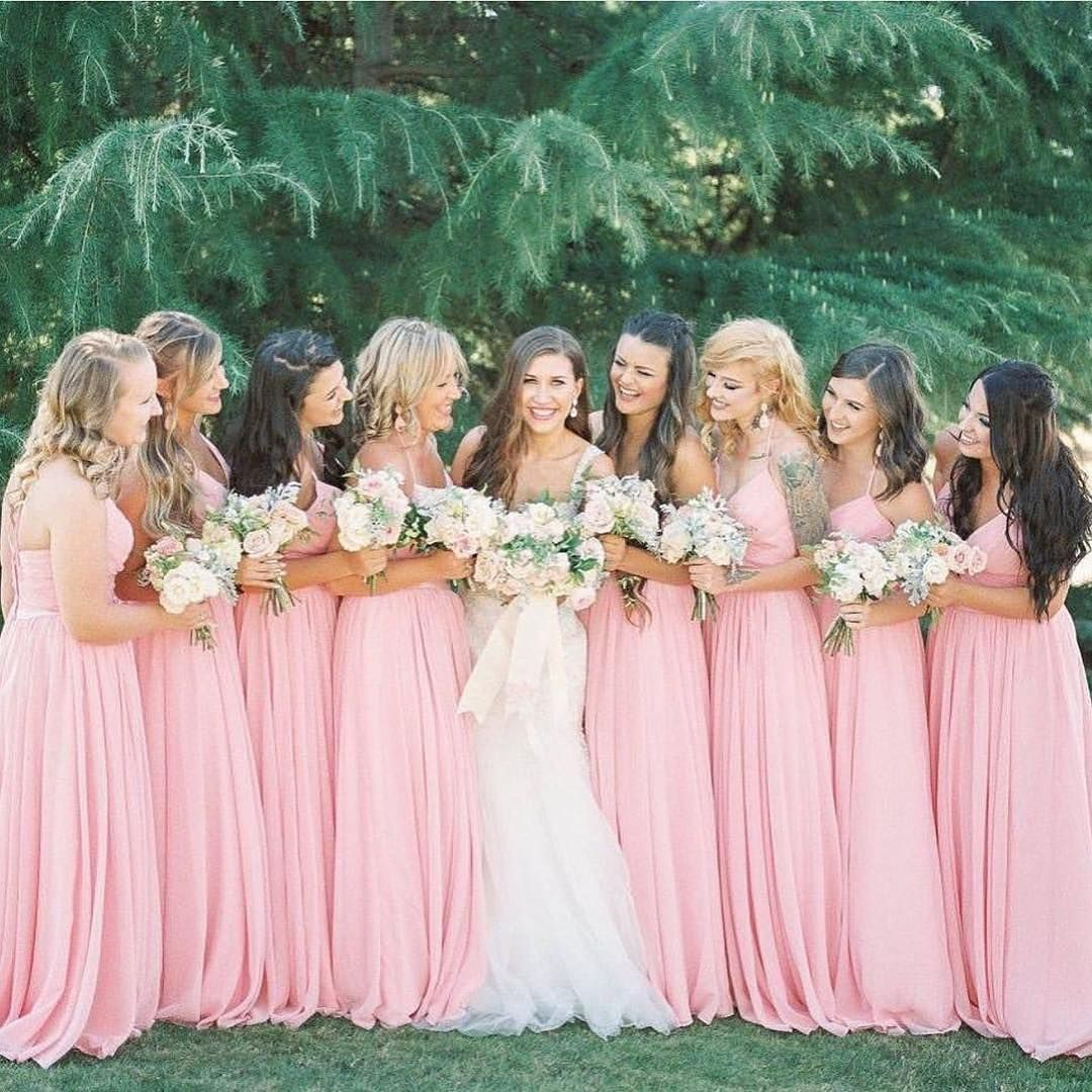 Allure style 1467 in blossom bridesmaid dress pinterest allure style 1467 in blossom ombrellifo Gallery