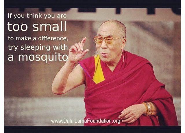Dalai Lama Quote Bquotes Citaten Inspirerende Uitspraken
