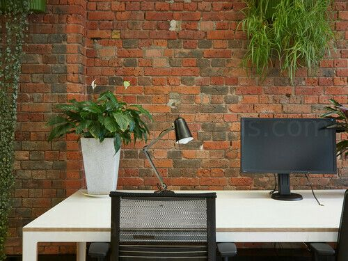 22 Virtual Backgrounds Ideas Background Virtual Private Office