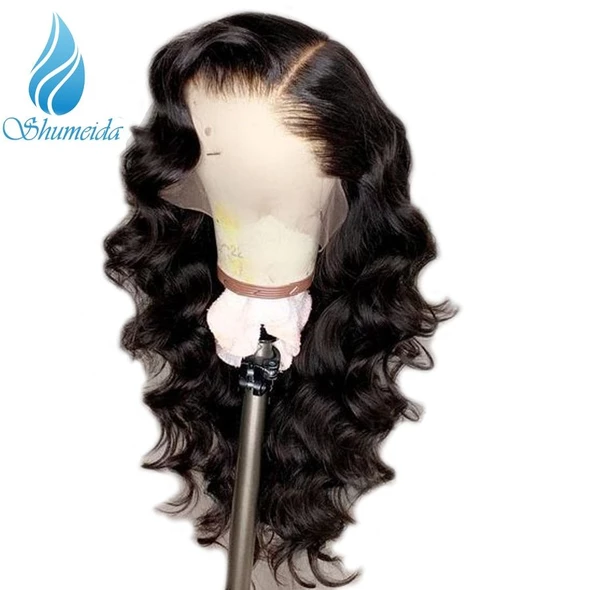 Lace Front Black Perücke Afro Perücken Online gelb Lace Haar Perücke , Lace Front Black Perück