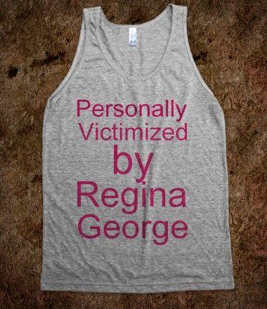 I really want one!