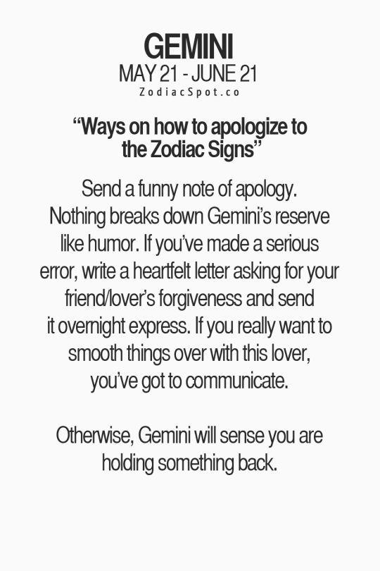 Geminisyndicate Gemini Geminiseason Geminimen Geminiwoman Geminibabies Geminishit Geminifacts Geminiworld Gemini Quotes Gemini Love Horoscope Gemini