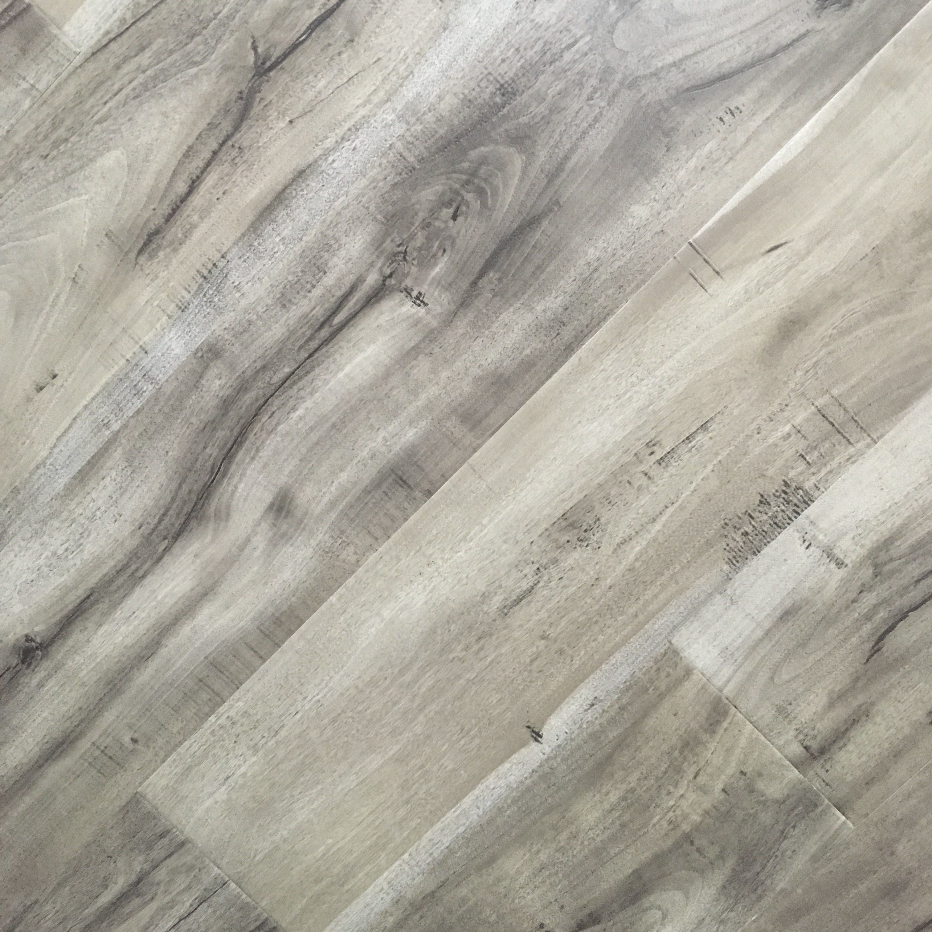 Cool Wooden Laminate Flooring Bangalore Exclusive On Interioropedia Home Decor Flooring Laminate Flooring Urban Loft