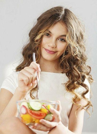 Maneras de bajar de peso sin dietas caseras