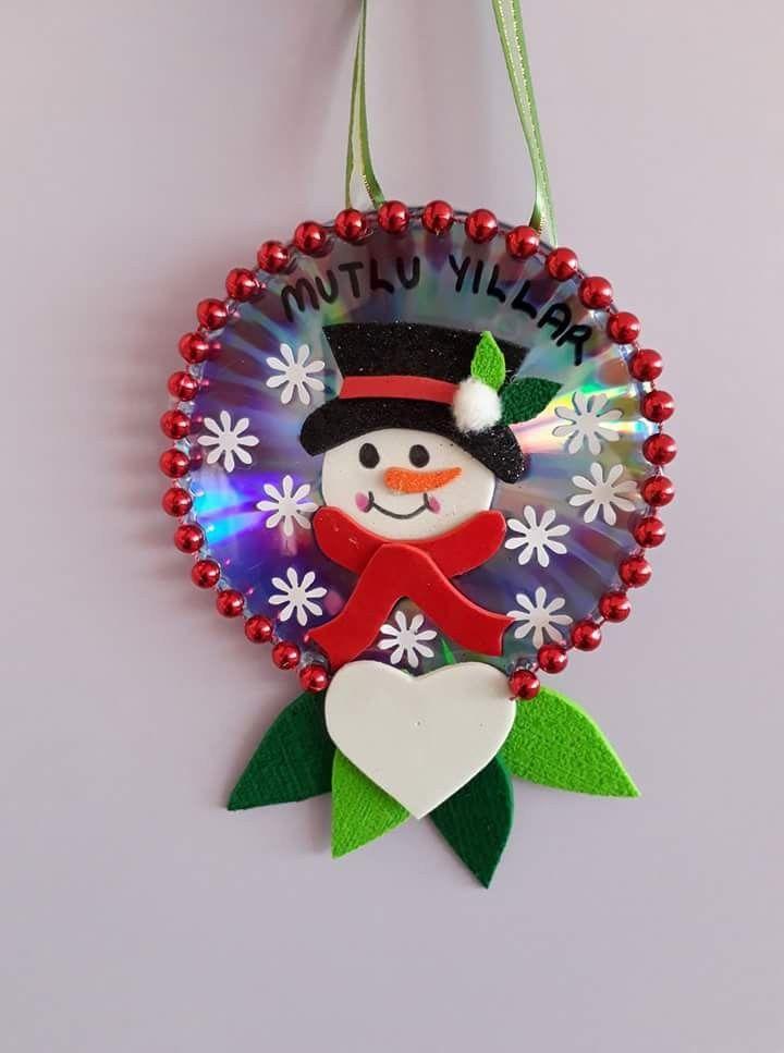 Yeni Yil Hediyesi Kerstmarkt Pinterest Kerst Kerstmis En