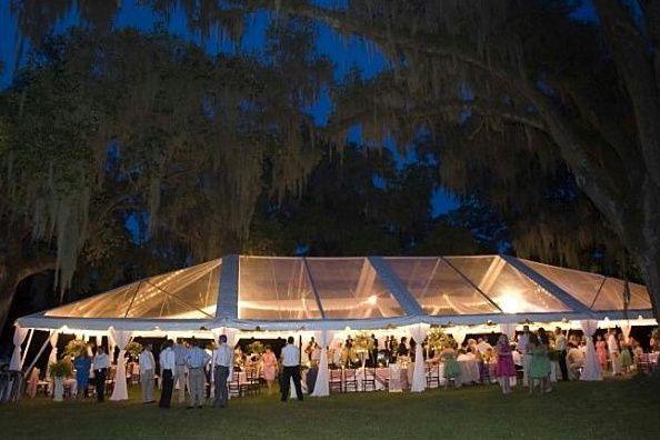 Wedding At Rose Hill Mansion Hilton Head Sc