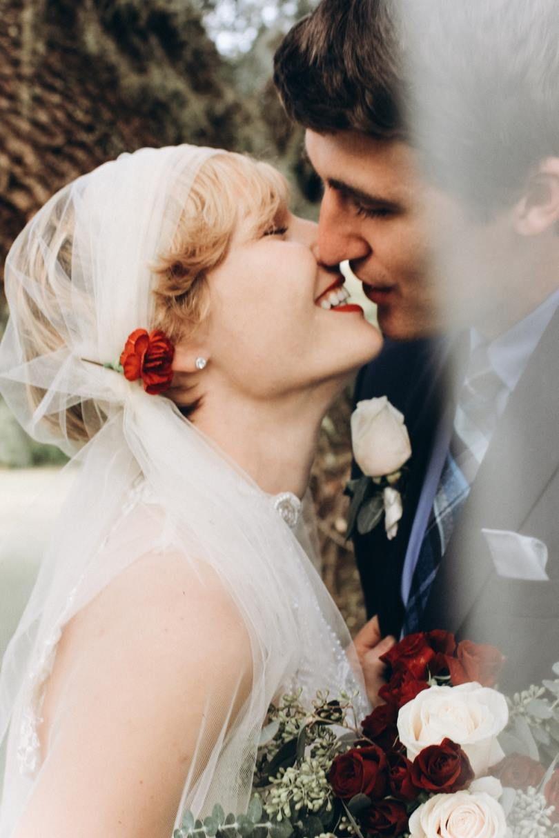 24+ Ethereal Capital Wedding Photography Ideas Magical