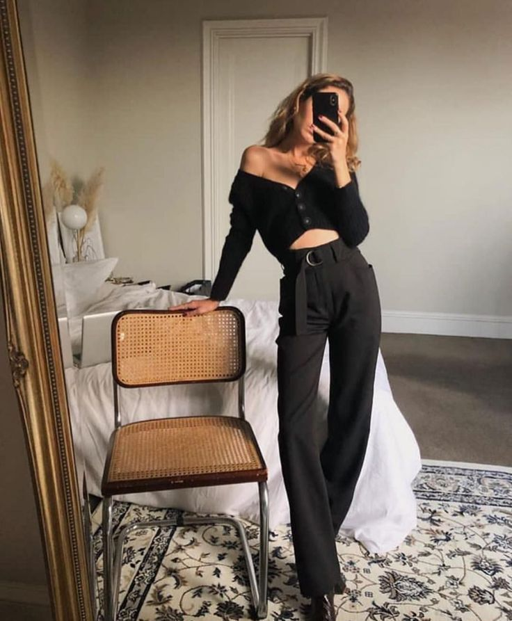 Die Fotos von Kendra Alexandra (ndra Kendra Alexandra) über Instagram – Street Style