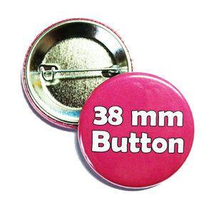 Buttonpunt.be - 38mm Speldbutton