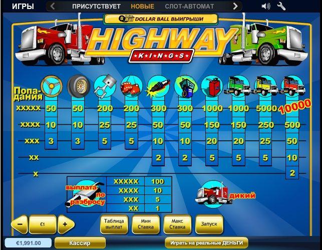 Игромания азартные игры