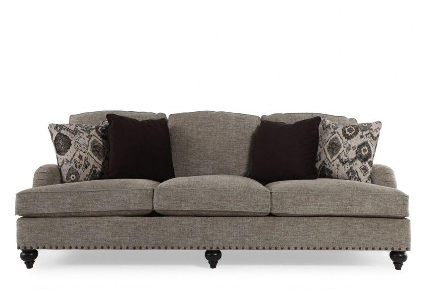 Bernhardt Sofa Prices