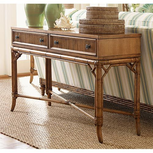 Shop Tommy Bahama Beach House Furniture At Carolina Rustica Beach House Furniture Tommy Bahama Furniture Tommy Bahama Home