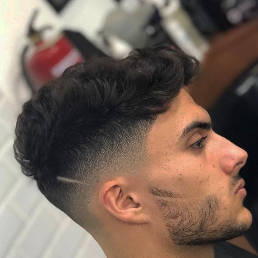 Account Suspended Mens Hairstyles Short Mens Hairstyles Top Short Hairstyles