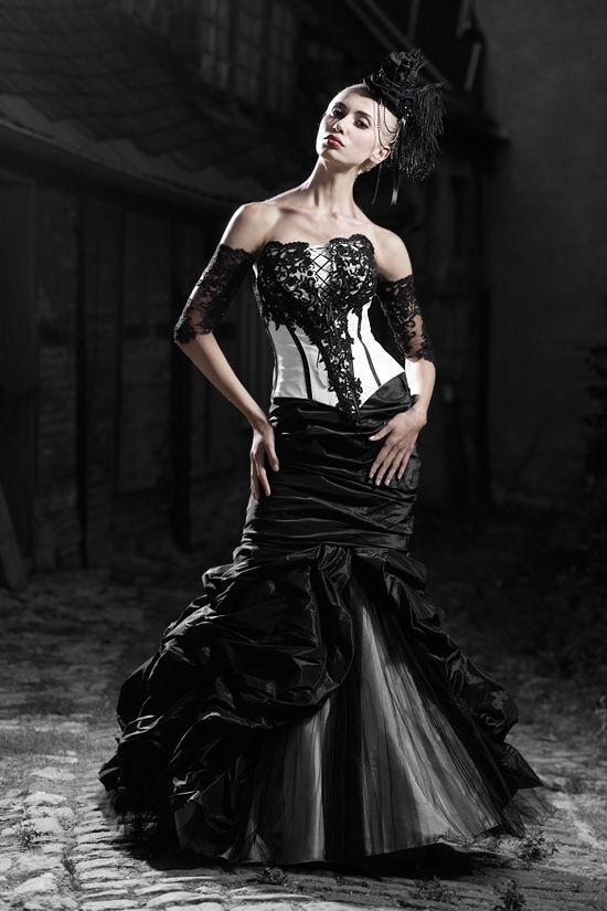 Feist Style Modedesign Domänenweg 2 37431 Bad Lauterberg ...
