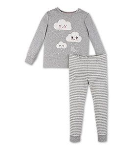 Pijama De Verano C A Pijamas Mujer Verano Vestidos De Mujer Pijama