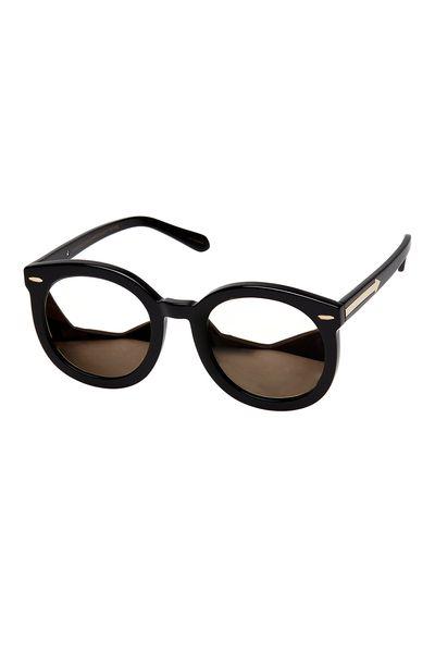 af861356013 Super Duper Strength Superstars Black   Gold - Eyewear