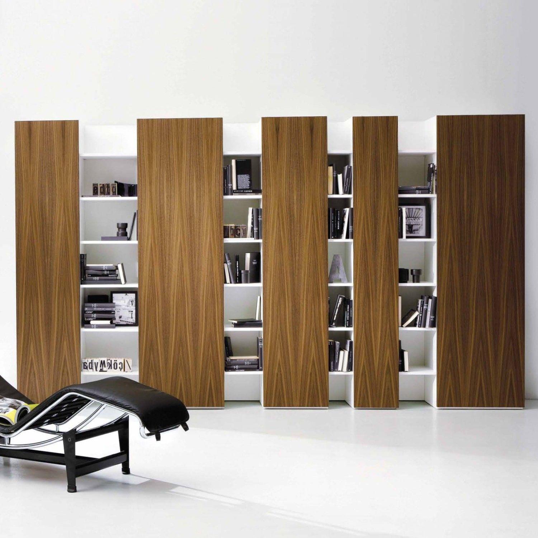 pareti attrezzate soggiorno - Cerca con Google | Libreria ...