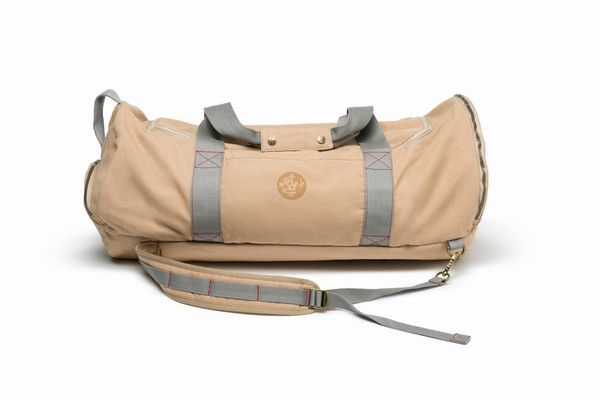 MANDUKA ROADTRIPPER 2.0 YOGA BAG - TREK €133.85 EUR