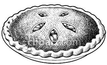 Eat And Pie Clipart Image Clipart Com Free Clipart Images Free Clip Art Clip Art