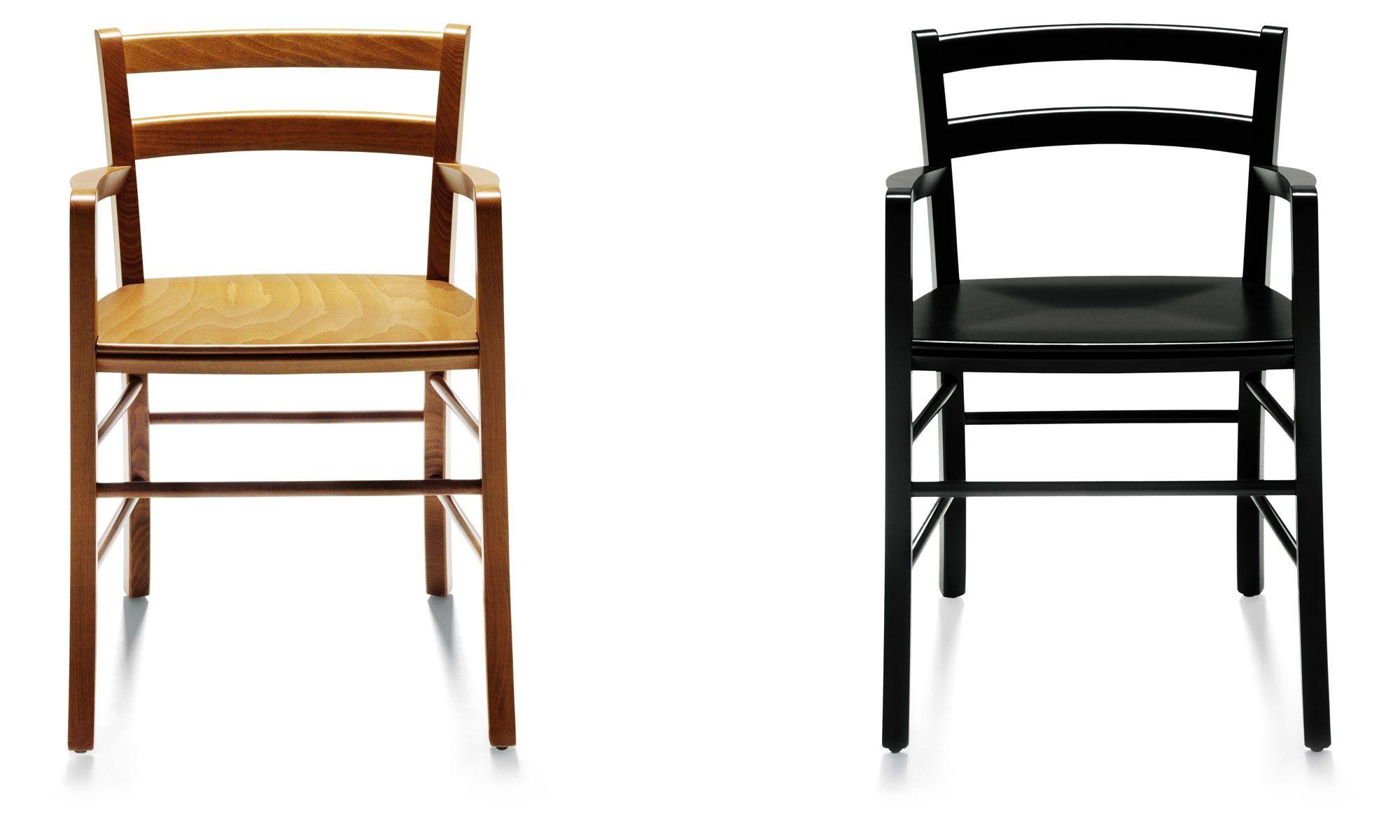 De Padova srl | Prodotti | Sedie | Marocca | DE PADOVA | furniture ...