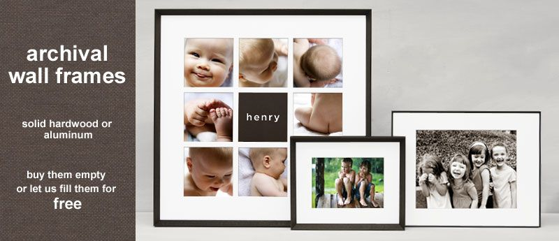 Photo Frames Kolo Fills Them For You Rs20 At Checkout For Deaborn 11 Inch Square Discount Picture Frame Shop Best Photo Albums Frame