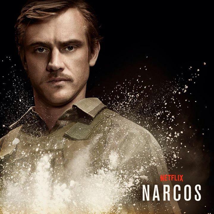 Kinox To Narcos
