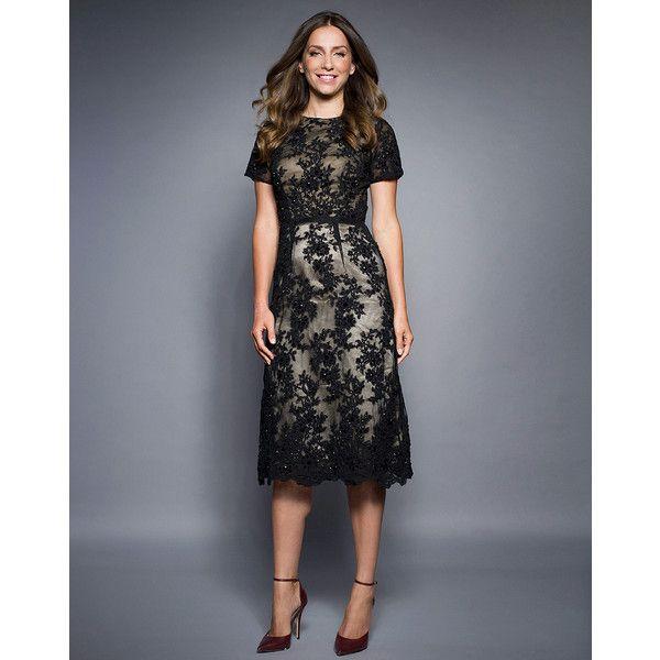 Rent frock Repeat Designer Dress Rentals via Polyvore featuring ...
