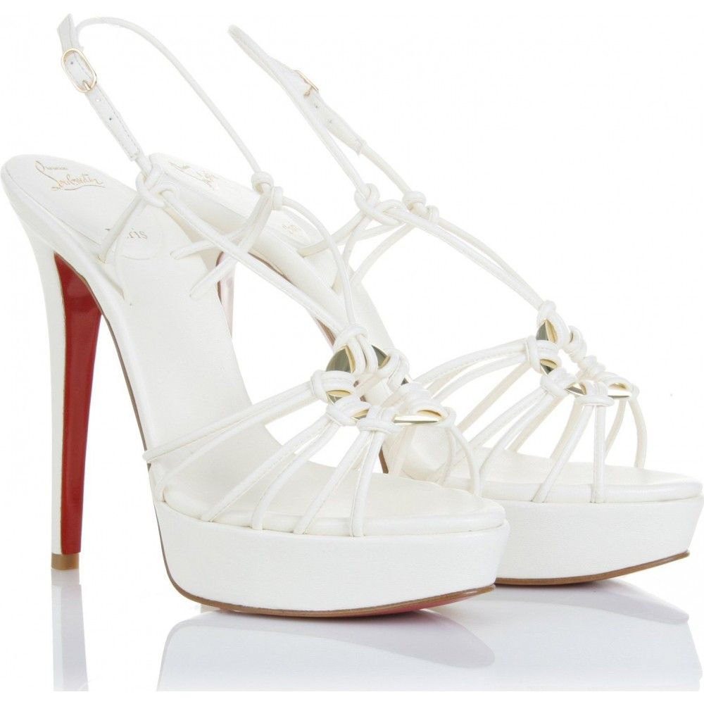68a99bc0707a8e 17 best images about wedding shoes on pinterest bridal heels shoes .