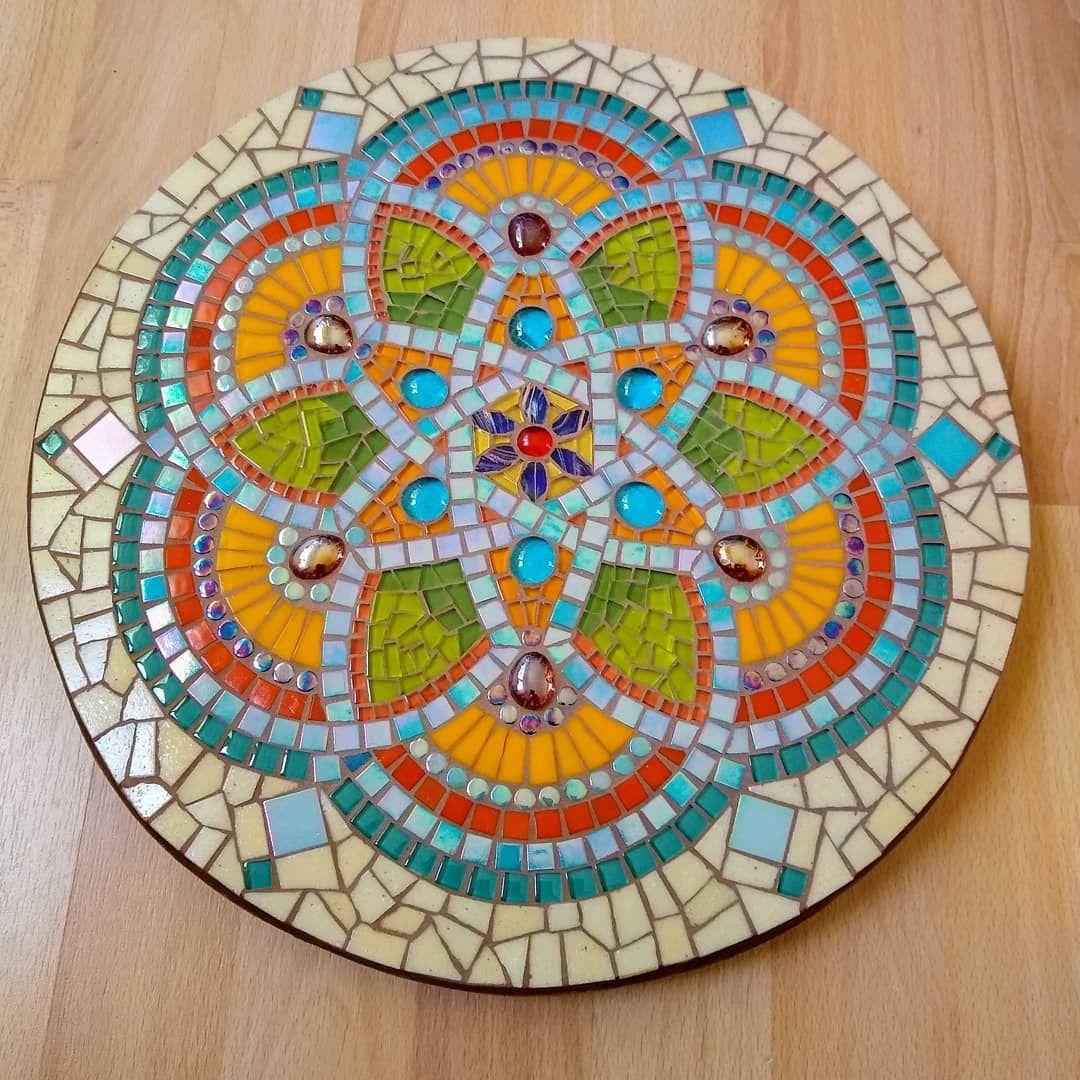 Pin on mosaicos