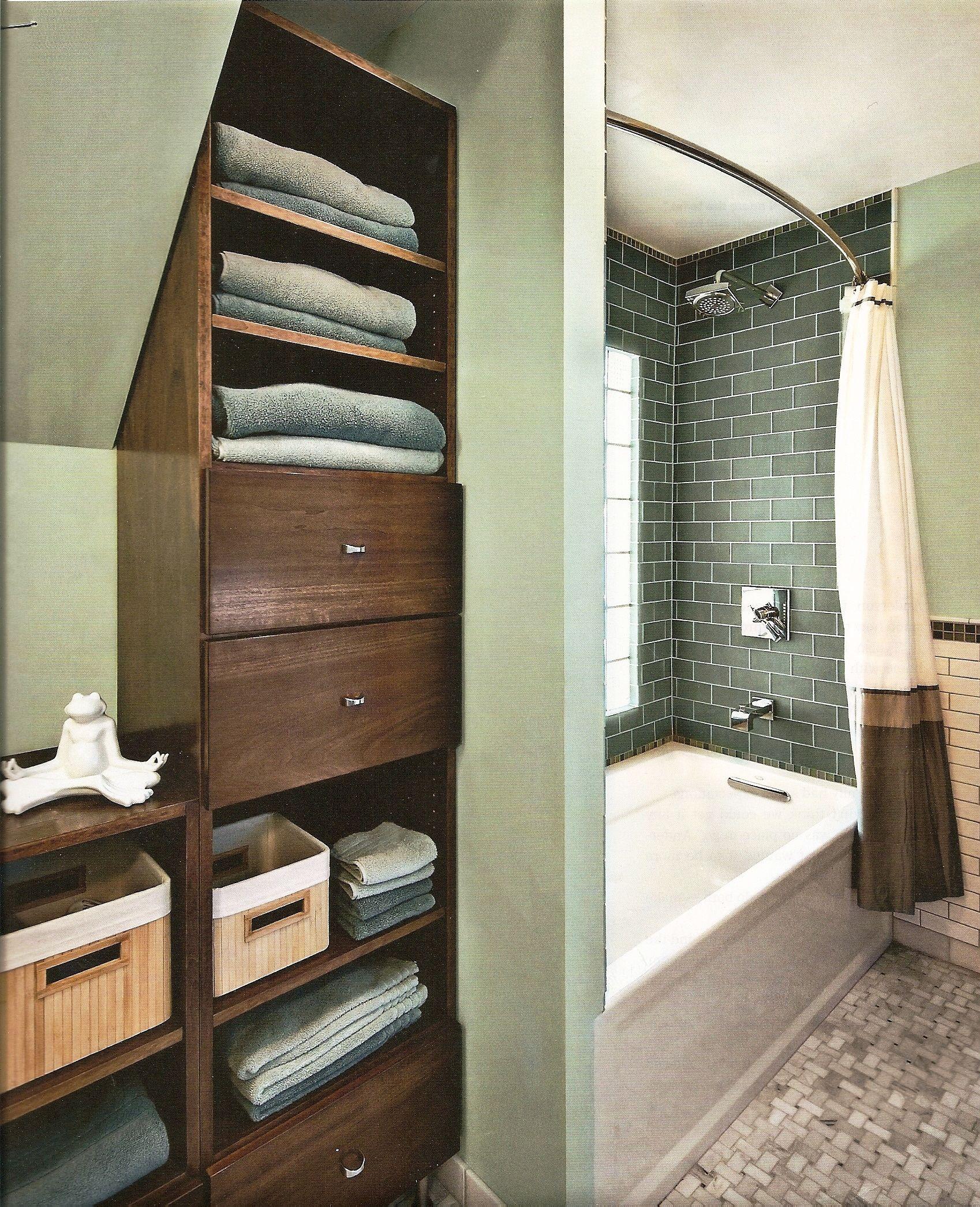 Nice tub area | Amazing bathrooms, Bathroom, Small spaces on Nice Bathroom Designs For Small Spaces  id=37971