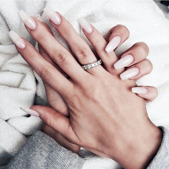 tumblr naglar