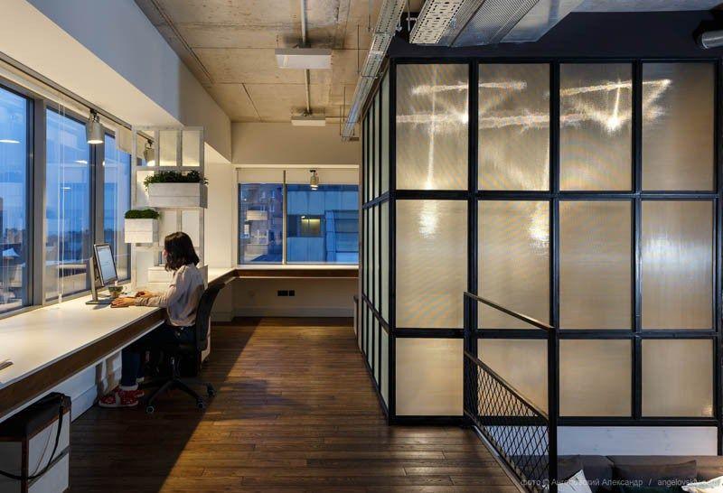 化難題為特色的室內設計工作室 » ㄇㄞˋ點子靈感創意誌