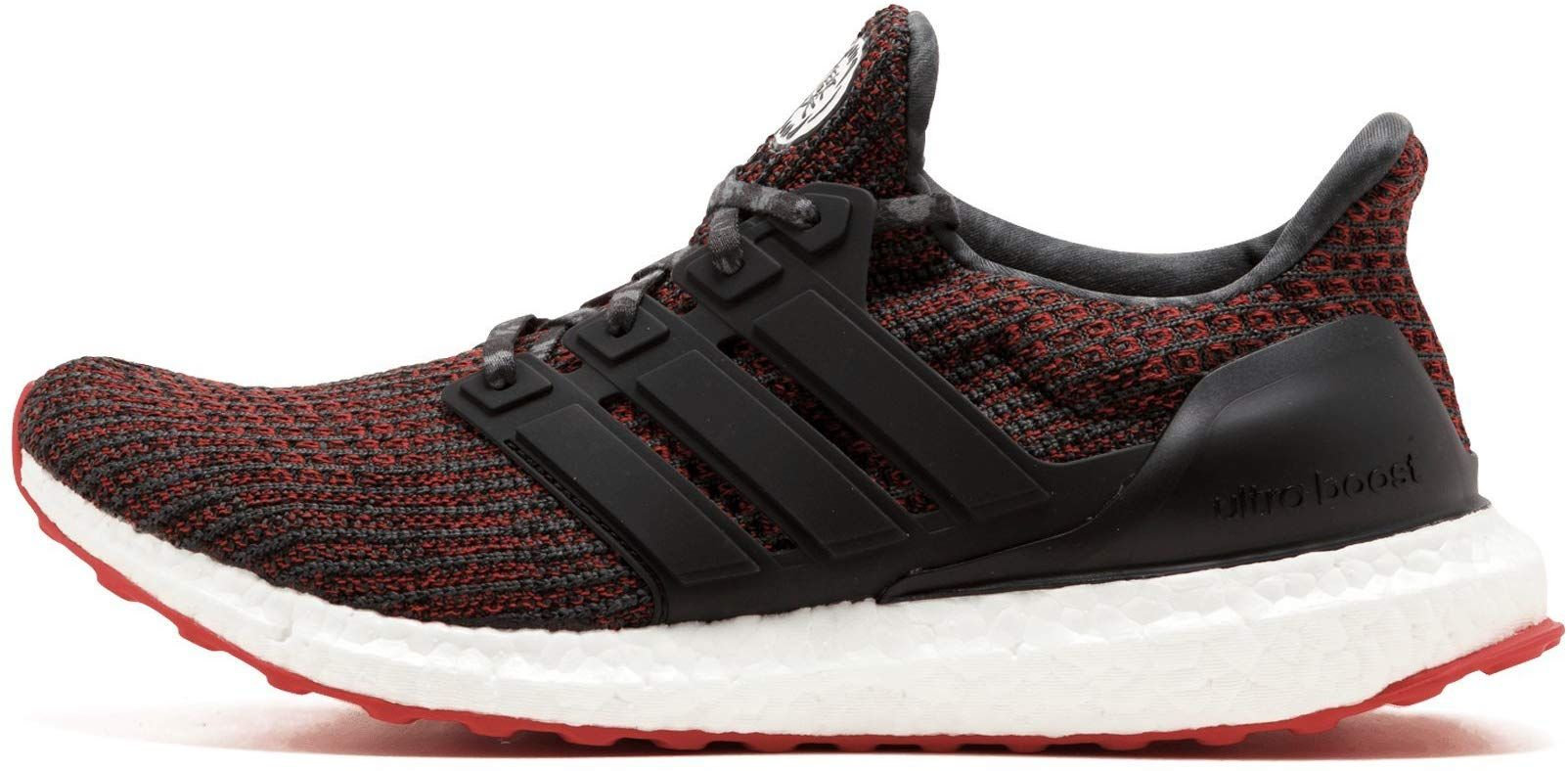 eaf4609c2d61a adidas Ultraboost - US 6.5 #Amazon #Fashion #Adidas #Yeezy ...