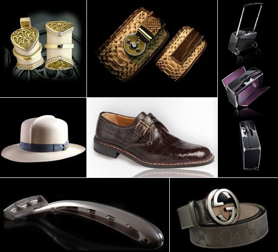 mens watches best expensive brands | Expensive Watches For Men ...