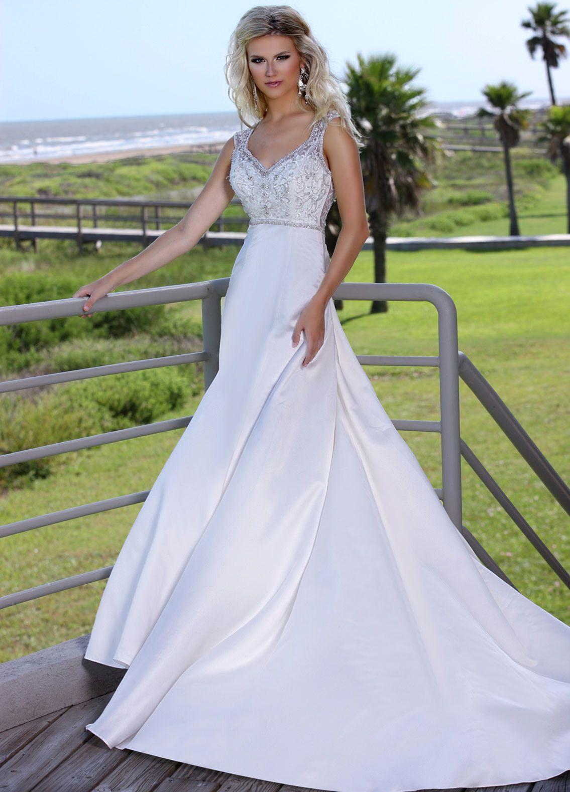 Davinci wedding dress pinterest products