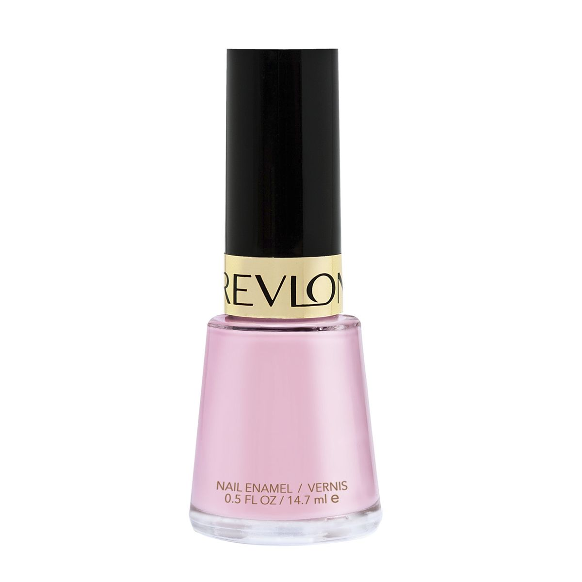 Esmalte Revlon Revlon 911 Pink Chiffon 14.7ml