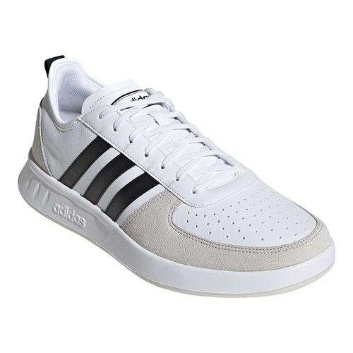adidas Court 80s Sneaker #branddresses