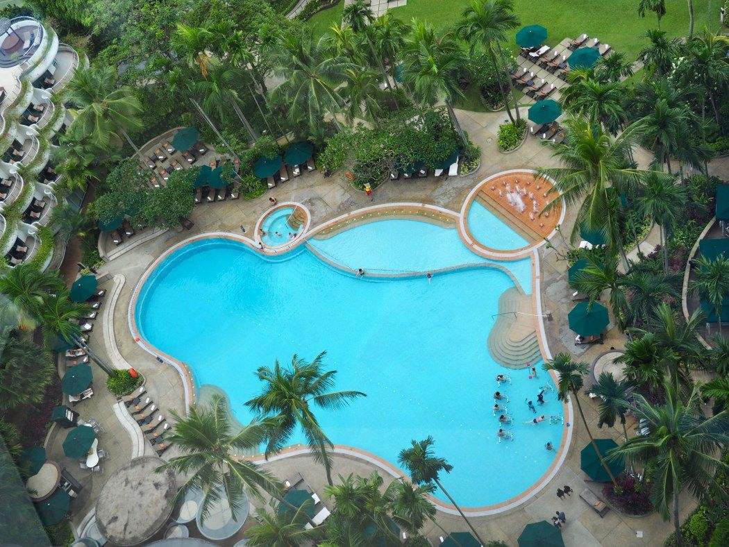 Kết quả hình ảnh cho HOTEL SINGAPORE LANDSCAPE Singapore
