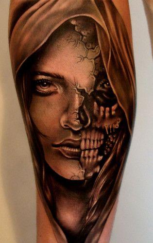 Done In Leicester Uk Ezenunez Ideas De Tatuajes Pinterest