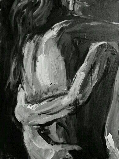 pictura întâlnire romantică