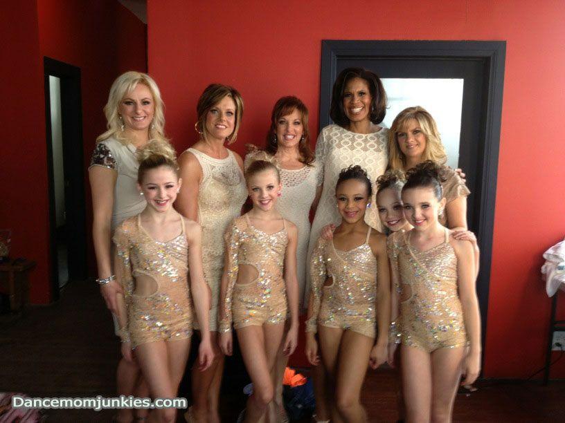 Dance Moms Fan Art Dance Moms Dance Moms Dance Moms Costumes Dance Moms Season