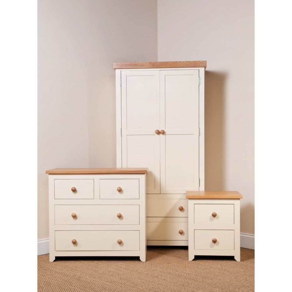 Core Products Jamestown Bedroom Set From 499 99 With Free Delivery